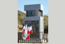 Monument de Cupabia
