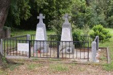 Monument de Conca