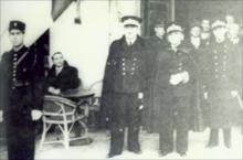 L'appareil administratif a été renforcé sous Vichy.