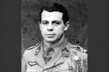Fred Scamaroni