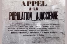 Tract Apple à la population