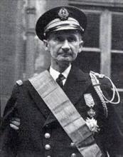 Jean l'Herminier
